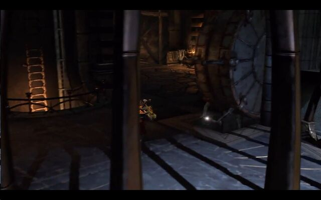 File:Palace of Hades 10.jpg