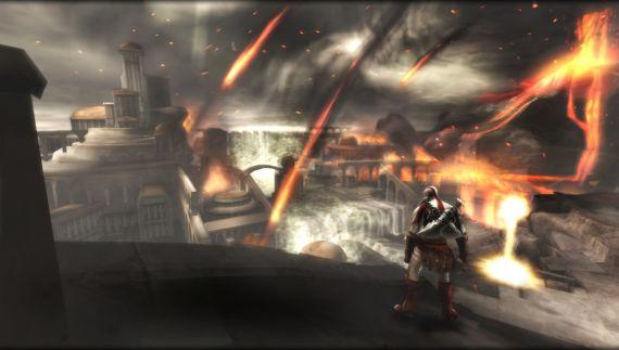 File:Atlantis gp.jpg