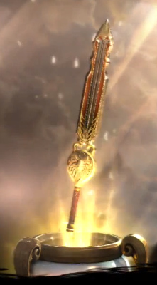 File:Sword of Perseus.jpg