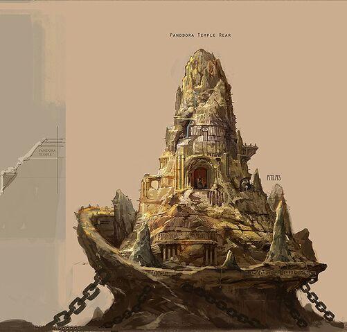 File:Pandora's temple 2.jpg