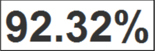 File:God of War III Review Score Average.png