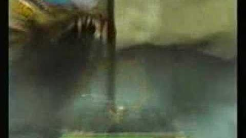 Thumbnail for version as of 22:59, April 5, 2012