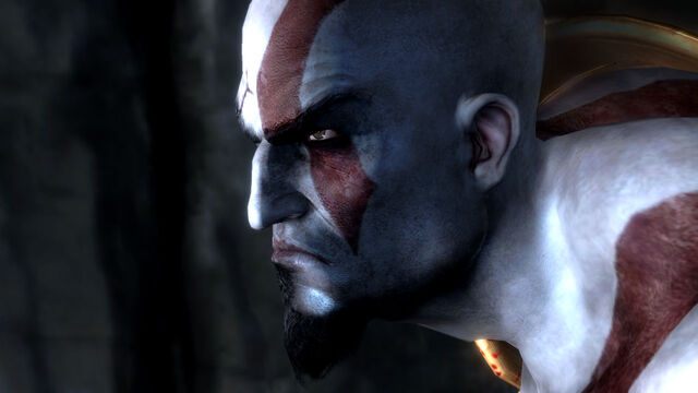 File:Kratos HD.jpg