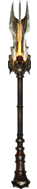 Spear-Ares
