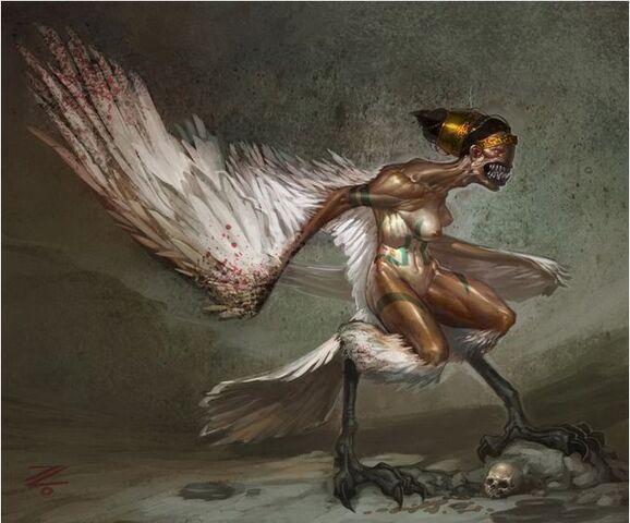 File:Harpy by Izzy.JPG