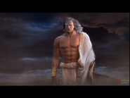 Zeus 19