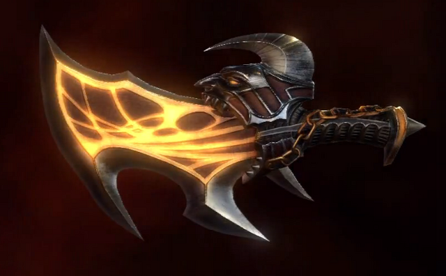 File:Blades of Exile.png