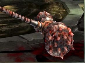 File:The Hammer of Alrik.jpg