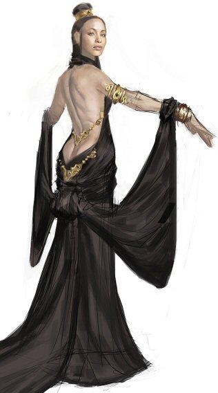 Persephone | God of War Wiki | Fandom powered by Wikia