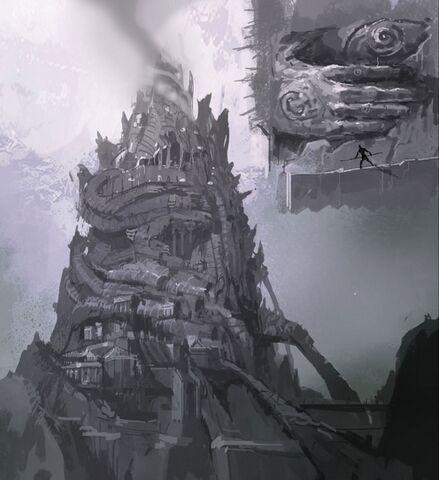 File:God-of-War-Ascension-Concept Art location X 1.jpg