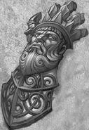 Gauntlet of Zeus1
