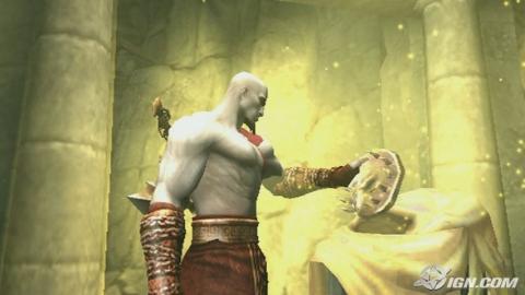 File:God-of-war-ii-20060623050118090-000-1-.jpg