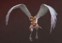 File:15-Harpy Queen.jpg