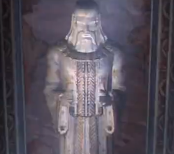 File:Zeuss-statue.png