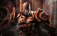 800px-God of War