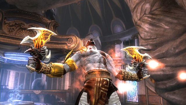 File:Kratos wins.jpg