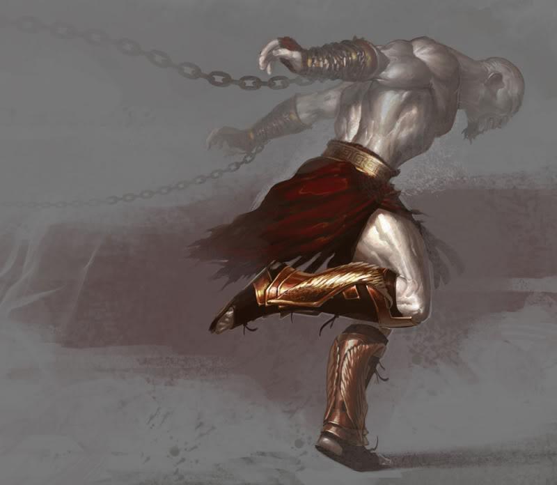 Hermes Wiki God Of War | Mount Mercy University
