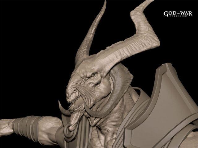 File:GoatCapBody-Zbrush-Head-960x720.jpg