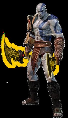 280px-Frag KratosAvatar
