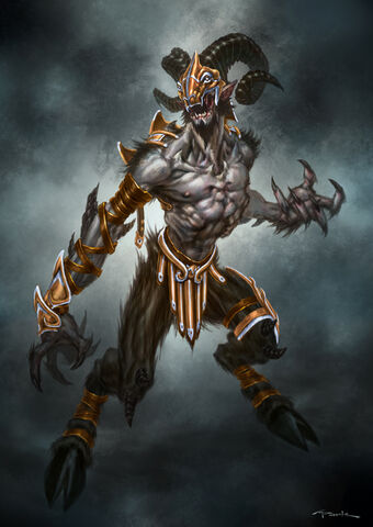 File:Armored Satyr.jpg