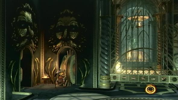 File:Poseidon's Chamber 1.jpg