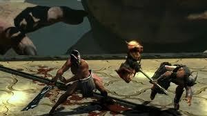 File:Trojan battle 6.jpg