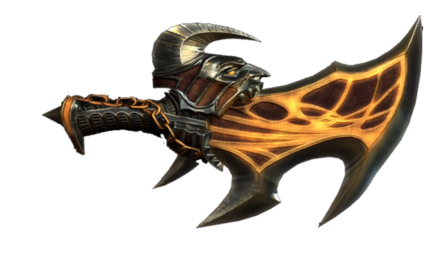 File:Blade of exile render.png