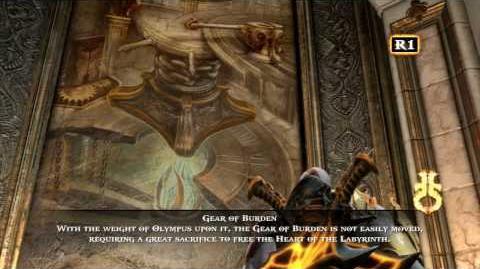 God of War 3 Chaos Mode 019