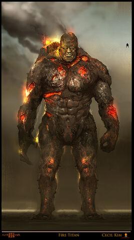 File:Fire Titan new1.jpg