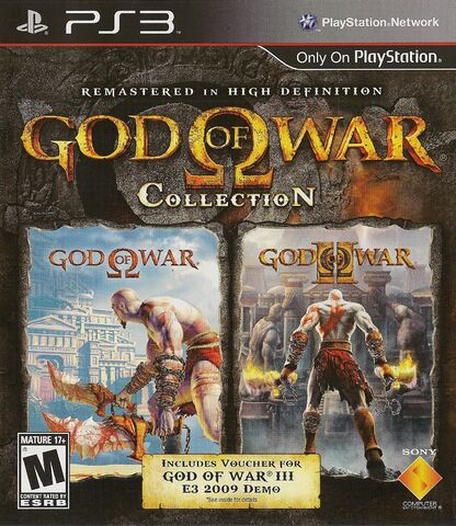 File:God-of-War-Collection---Cover.JPG