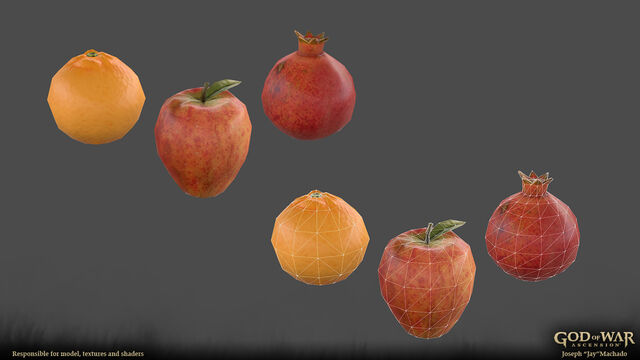 File:JDM21 Fruit.jpg