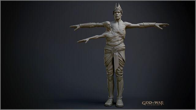 File:PolluxandCastor-god-of-war-ascension04-KatonCallaway.jpg