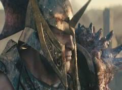 File:Poseidon warrior (trailer).jpg