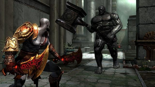 File:Juggernaut God of war III.jpg
