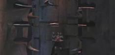 File:God of War spiked column.jpg