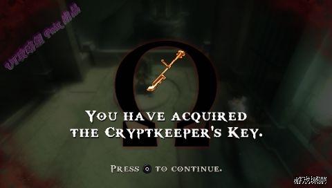 File:Cryptkeeper's Key.jpg