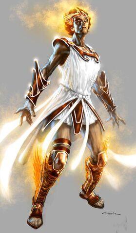 File:Hermes-digitalbooklet-BloodandMetal.jpg