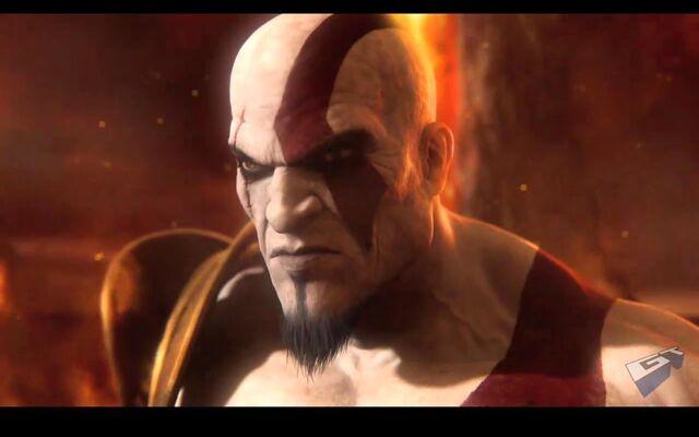 File:MK-Kratos01.jpg