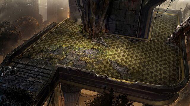 File:Bog of Forgotten Ascension 2.jpg