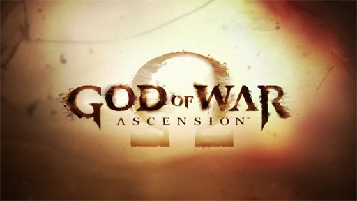 File:God of War Ascension.jpg