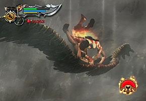File:Icarus 3.jpg
