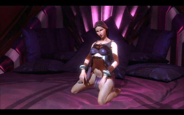 File:Aphrodite Censored.jpg