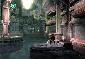 File:Temple of euryale 10.jpg