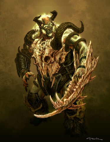 File:Hades Juggernaut.jpg