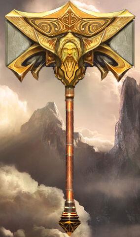File:War Hammer Zeus.jpg