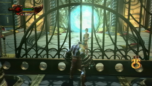 File:Poseidon's Chamber 2.jpg