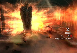 Phoenix chamber 5