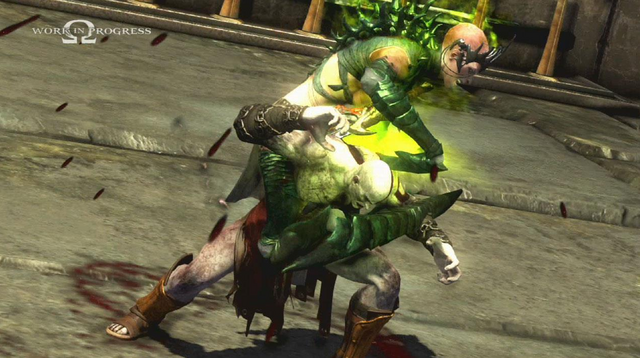 File:Empusa VS Kratos.png