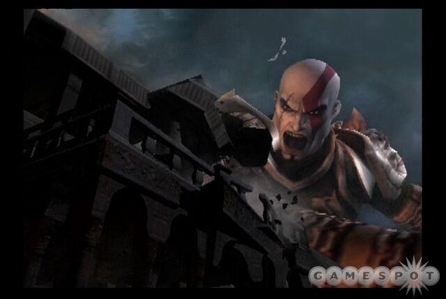 File:Kratosgodlyabilities.jpg