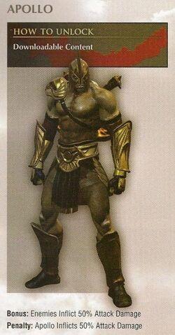 File:Many Faces of Kratos - Apollo.jpg